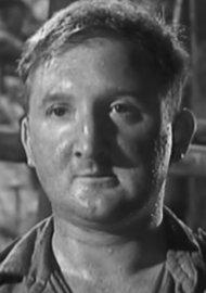 Ronald Fraser  Long Short Tall (1960)