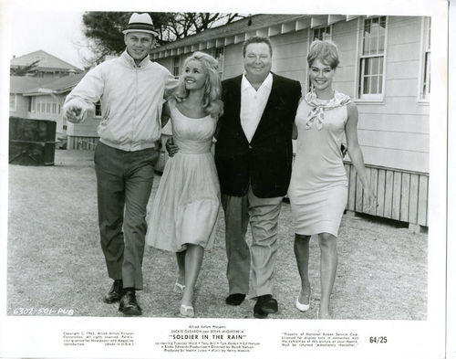 soldier-in-the-rain-photo-steve-mcqueen-tuesday-weld-jackie-gleason