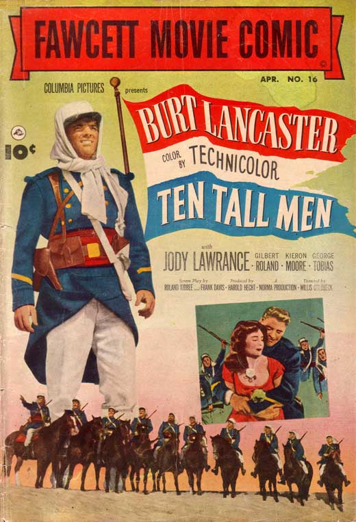 ten-tall-men-movie-poster-1951-1020698988