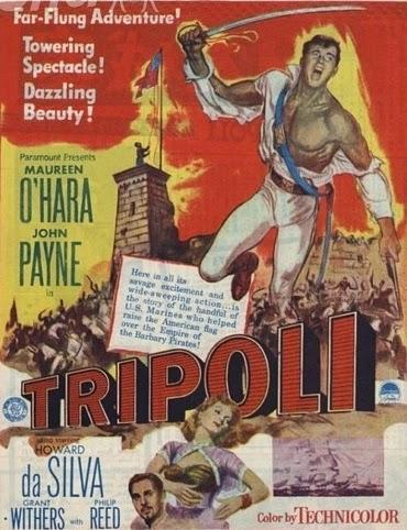 tripoli-1950-john-payne-dvd-r-b464