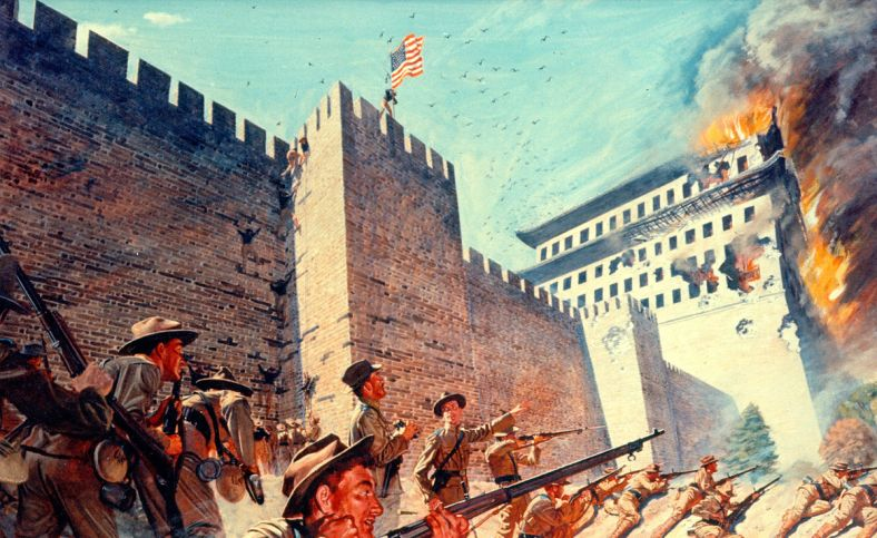 1200px-Siege_of_Peking,_Boxer_Rebellion