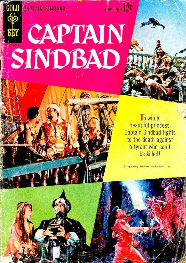 Captain-Sindbad.pdf-000