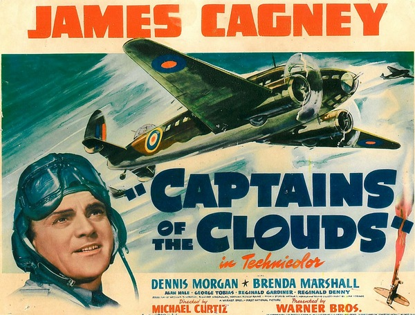 Captains-of-the-Clouds-1942