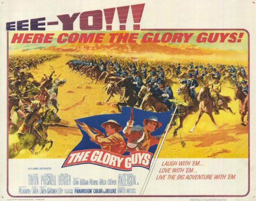 GLORYGUYS