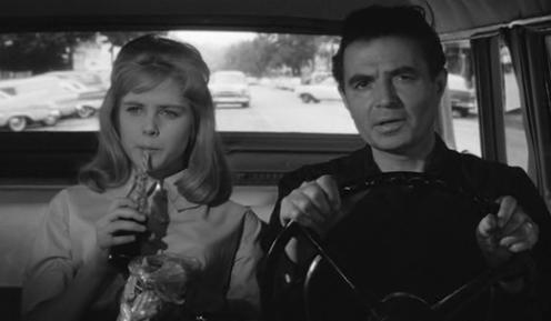 Lolita-1962-2