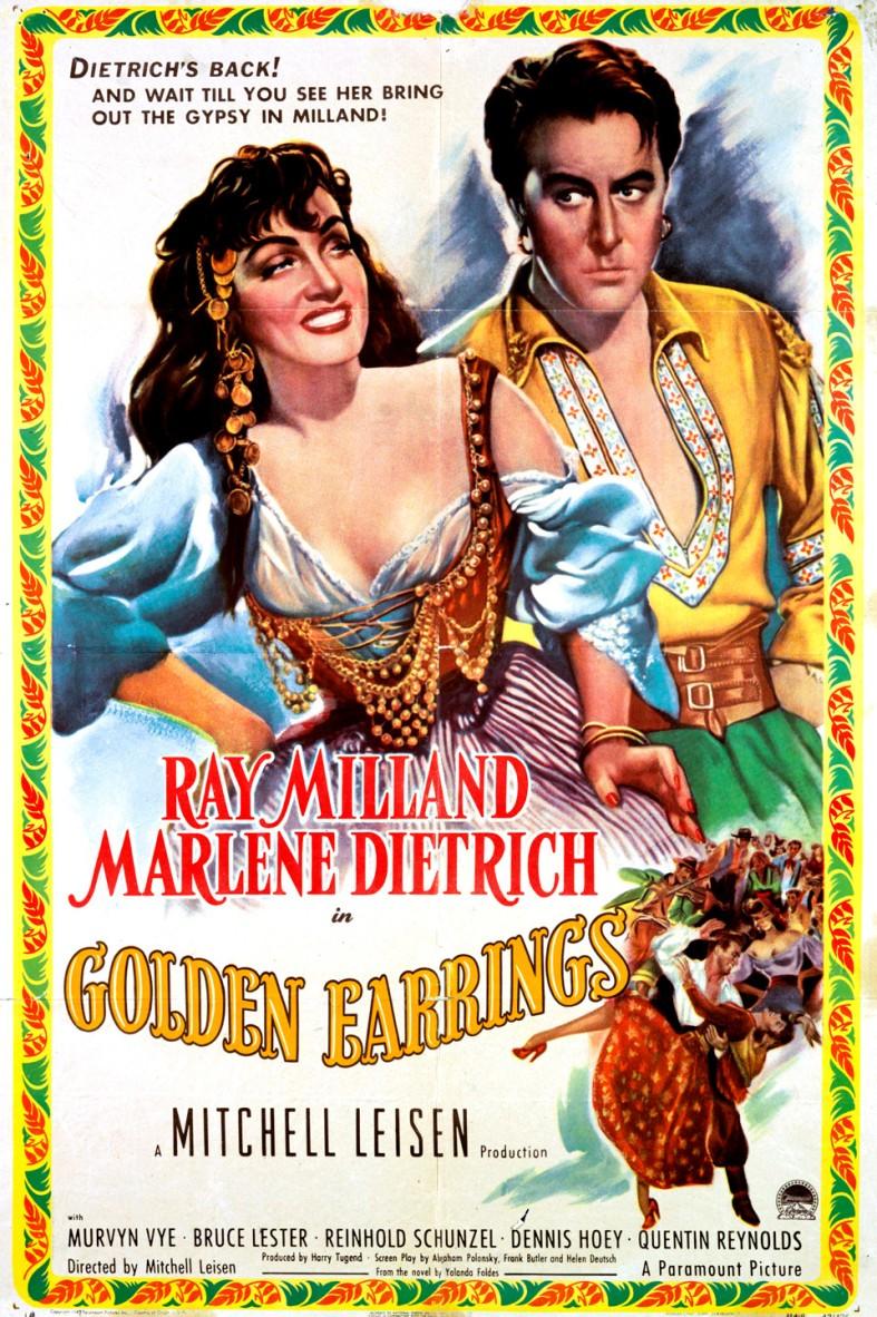 Goldenearrings19472 P296_p_v8_aa