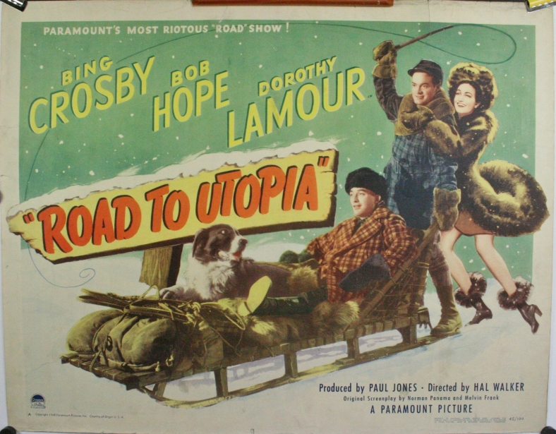 Road-to-Utopia1