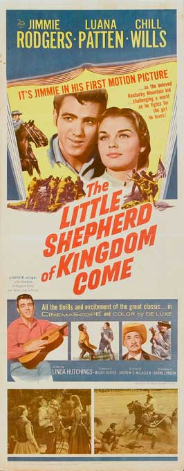 the-little-shepherd-of-kingdom-come-movie-poster-1960-1010685069