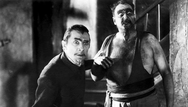 White-Zombie-1932