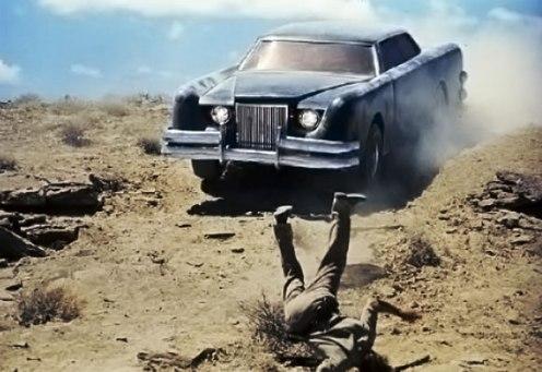 1-the-car-1977-george-barris