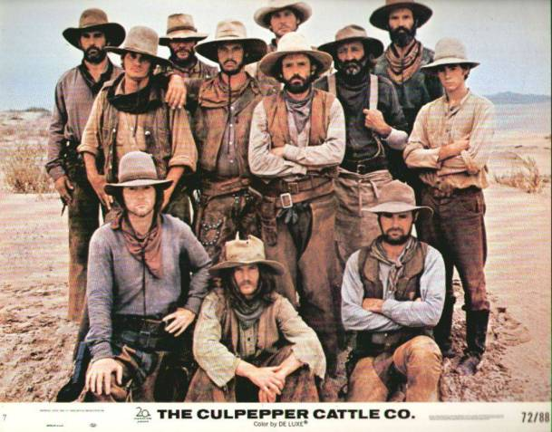 416823-westerns-the-culpepper-cattle-co-lobby-card