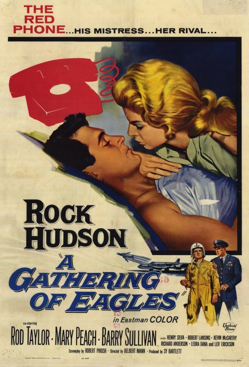 a-gathering-of-eagles-movie-poster-1963-1020203859