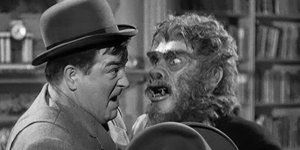 abbott-and-costello-meet-dr-jekyll-and-mr-hyde-lou-costello-mr-hyde