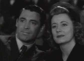 Cary-Grant-and-Irene-Dunne-in-Penny-Serenade