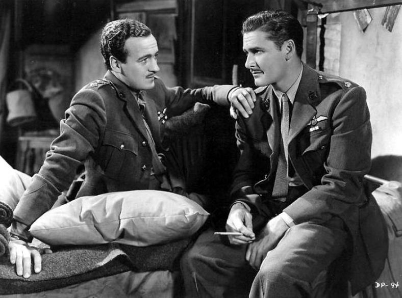 david-niven-errol-flynn