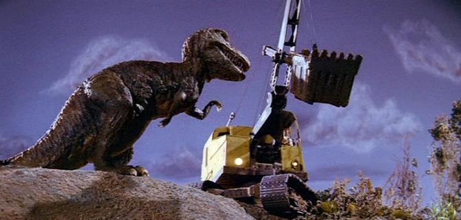 dinosaurus-1960-battle