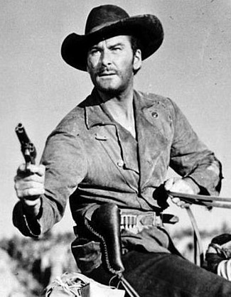 Errol-Flynn-as-Capt.-Lafe-Barstow-in-Rocky-Mountain-1950