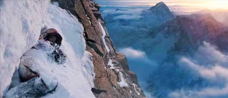 everest-movie-stuck-on-mountain