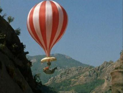 Five Weeks Balloon 03 5-19-12
