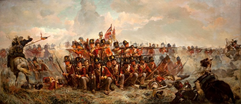 infantry-square1
