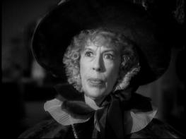 Lady-Catherine-pride-and-prejudice-1940-30958149-1024-768