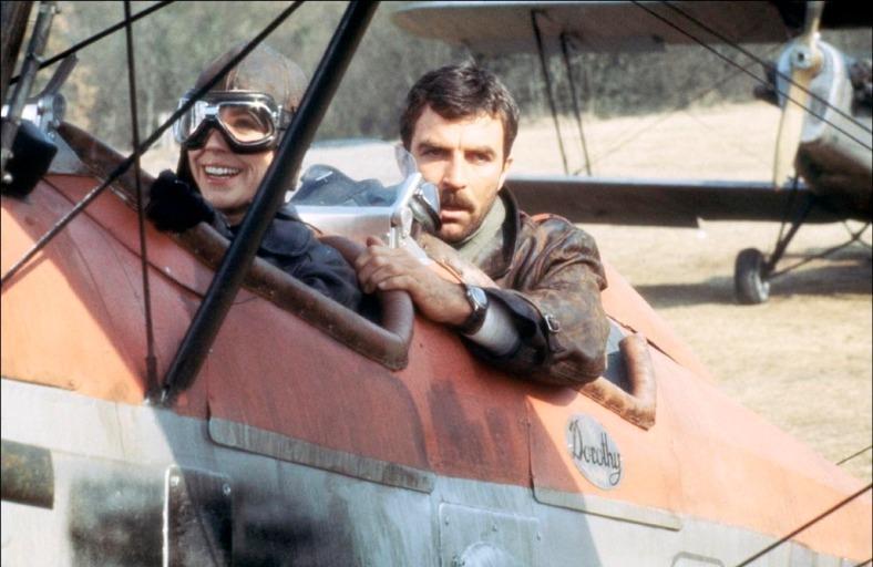 les-aventuriers-du-bout-du-monde-high-road-to-china-11-05-1983-2-g