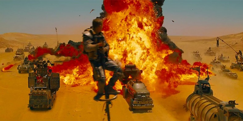 mad-max-fury-road-movie-trailer-cast-1097259-TwoByOne