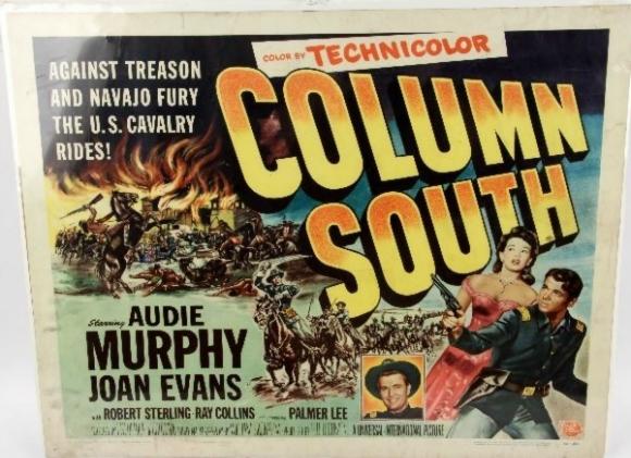 o_column-south-1953-audie-murphy-dvdr-0f8a