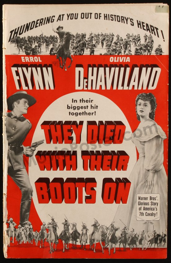 pb_they_died_with_their_boots_on_frontcover
