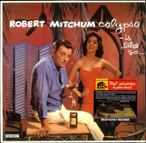 Robert+Mitchum+Calypso+-+Is+Like+So+-+Sealed++530262