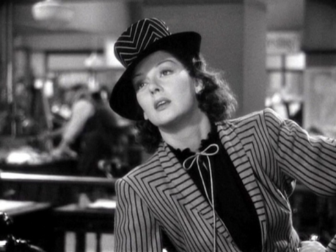 rosalind-russell-his-girl-friday-2
