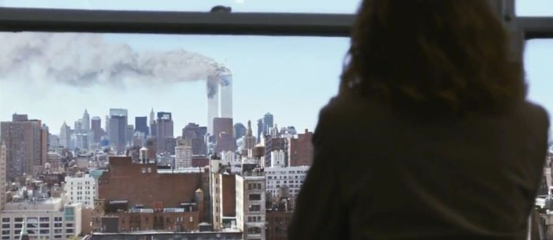 sandra-bullock-twin-towers-extremely-loud-incredibly-close-9-11