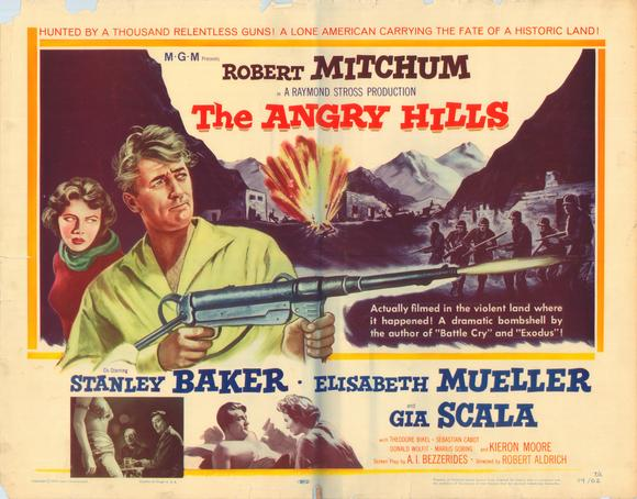 the-angry-hills-movie-poster-1959-1020377898