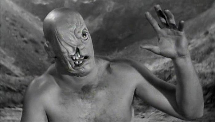 the-cyclops4