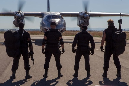 TheExpendables3_800b