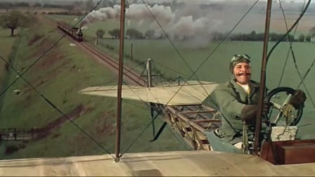 those-magnificent-men-in-their-flying-machines
