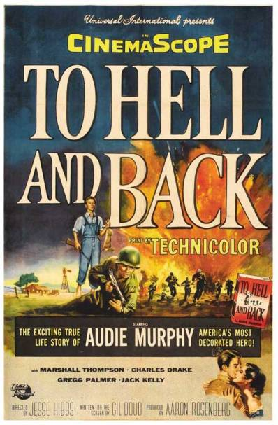 to-hell-and-back-movie-poster-1955-1020452541