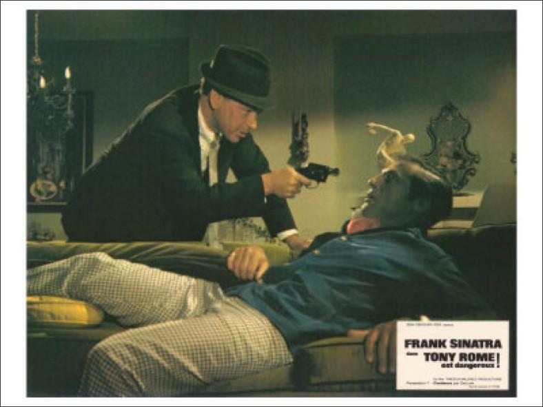 tony-rome-french-movie-poster-1967