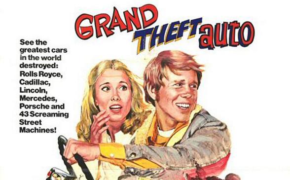 659eae0_grand_theft_auto
