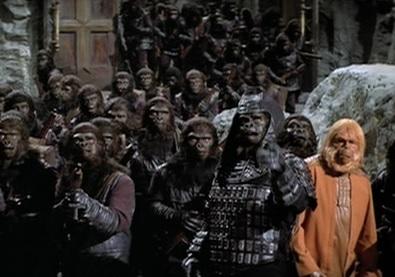 Apes_raid_cathedral