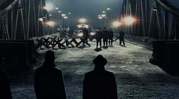 bridge-of-spies-2015-the-exchange-ending-review-stephen-spielberg