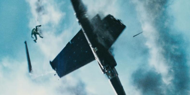 Bridge-of-Spies-plane-crash (1)