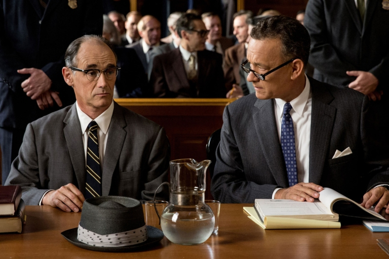Bridge_Of_Spies_review