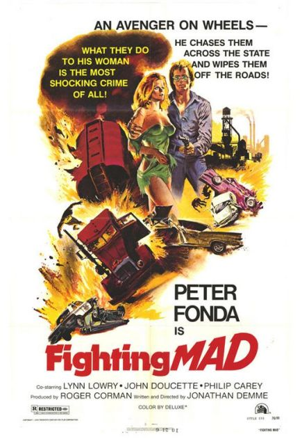 fighting_mad