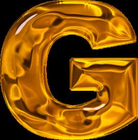 g-400