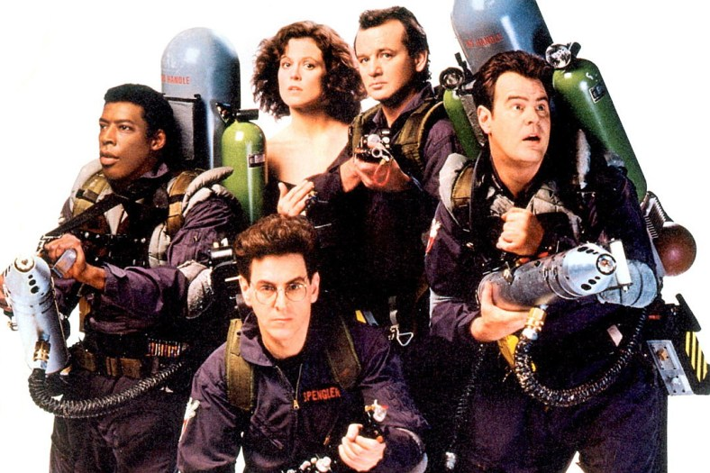 ghostbusters-2-cast
