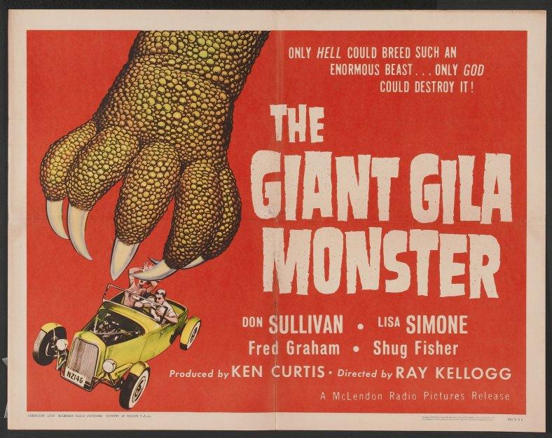 giant_gila_monster_02