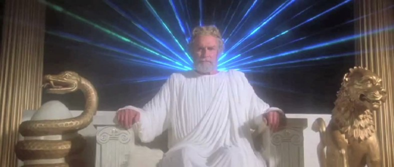 laurence-olivier-as-zeus-in-clash-of-the