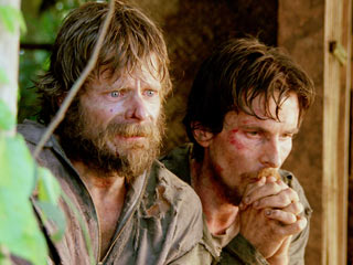 Steve-Zahn-as-Duane-in-Rescue-Dawn-steve-zahn-38826743-320-240