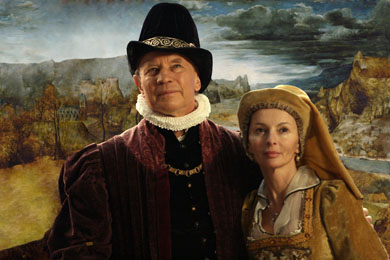 8_Michael_York_Dorota_Lis_THE_MILL_THE_CROSS